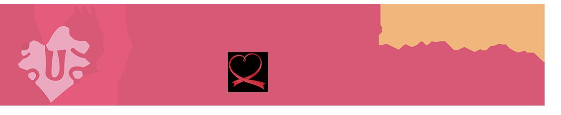 内田敬子産後ケアリスト